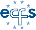 Ecfs Logo Dark Blue Transparent 100H 0